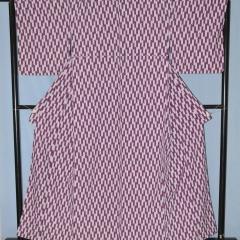卒業袴用きものレンタル01