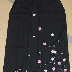 卒業袴レンタル03