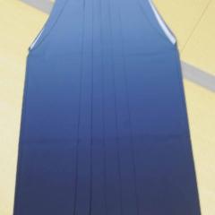 卒業袴レンタル05